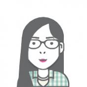 Lidih author icon