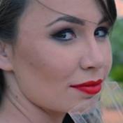 SUELLEN ALVES author icon