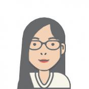 dmxparra6 user icon