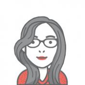 kelyf author icon