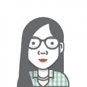 Eliss user icon