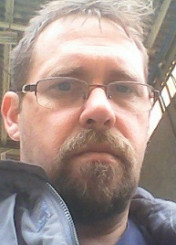 Waldison Sanches author icon