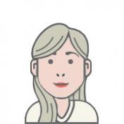 emilenecosta user icon
