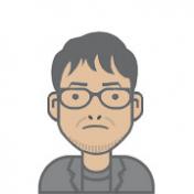 Doreans01 user icon