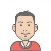 Carlos Alberto Prof. Dr. user icon