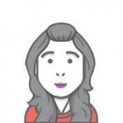 Tinagraz author icon