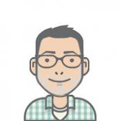 Naner23 user icon