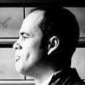 FernandoMedeiros user icon