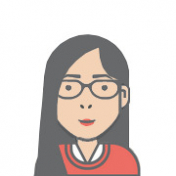 LiviaAlves user icon