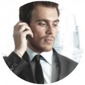 AndreVieiraKuhn author icon