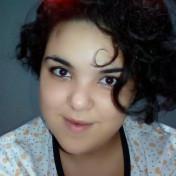 LorenaRodrigues15 author icon