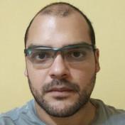 Ricardo Cataldi