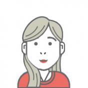 Li014 author icon