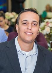 Tiago Oliveira Barros author icon