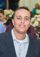 Tiago Oliveira Barros