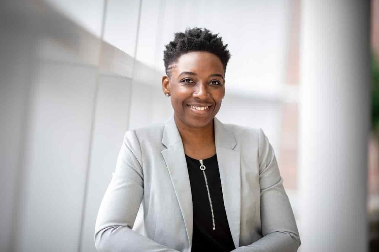 Author Vitoria